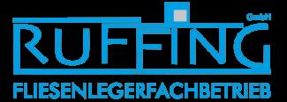 Fliesen Ruffing St. Ingbert-Rohrbach